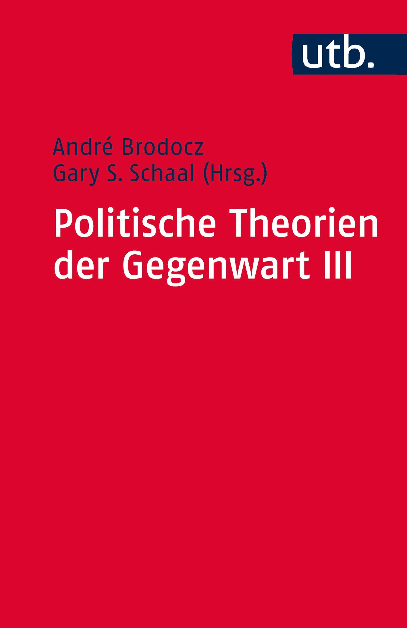 politische-theorien-der-gegenwart-iii_45240
