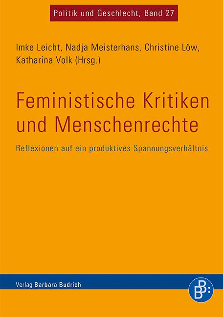 feministische-kritiken-und-menschenrechte-48053