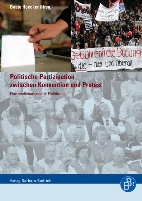 book Las relaciones interoracionales en espanol: Categorías