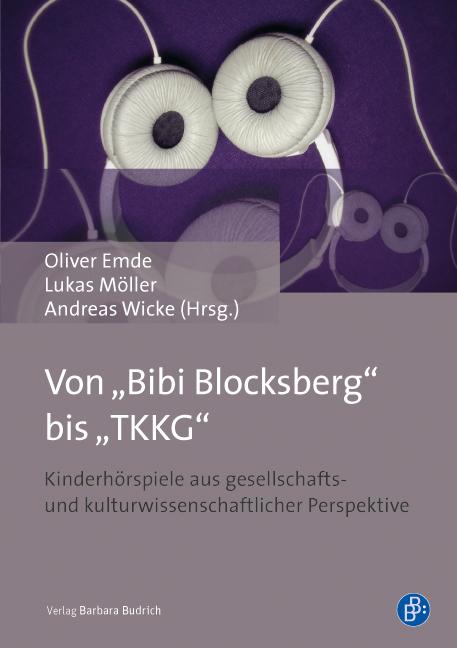https://shop.budrich-academic.de/produkt/von-bibi-blocksberg-bis-tkkg/?v=3a52f3c22ed6