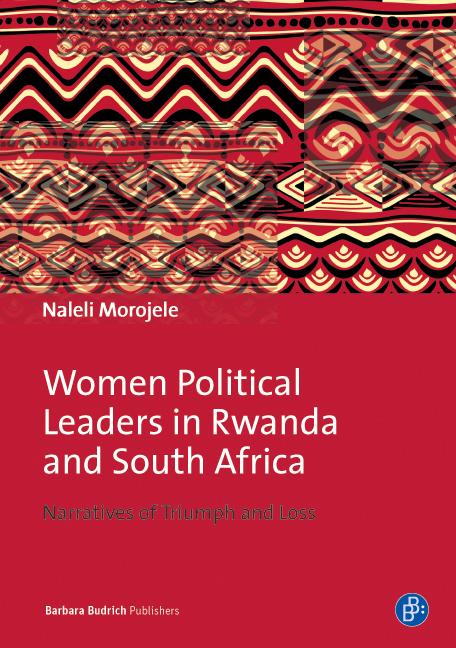 women-political-leaders-in-rwanda-and-south-africa-48290