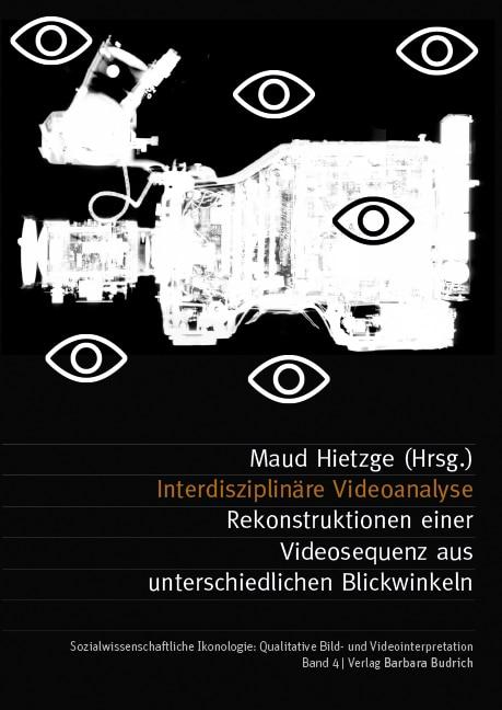book digital design and verilog hdl fundamentals