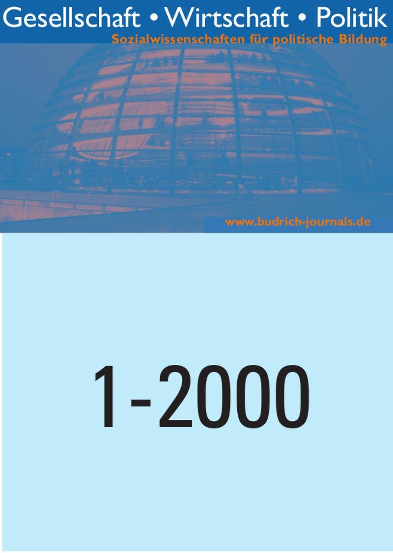 16-5875-2000-1.jpg