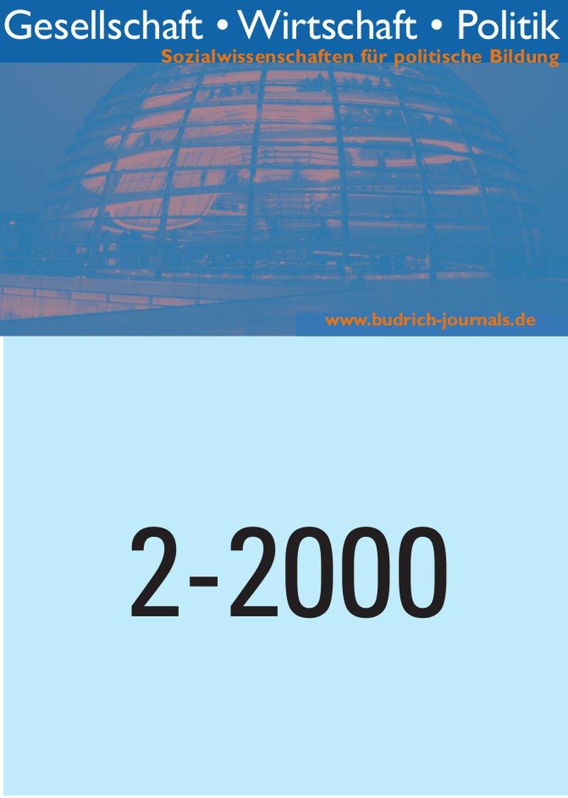 16-5875-2000-2.jpg