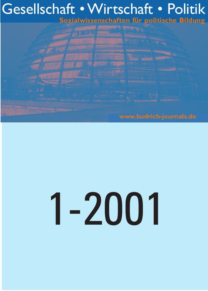 16-5875-2001-1.jpg