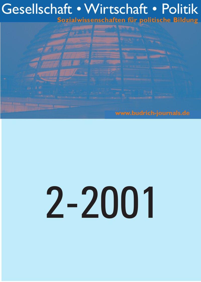 16-5875-2001-2.jpg