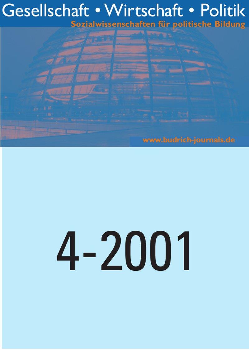 16-5875-2001-4.jpg