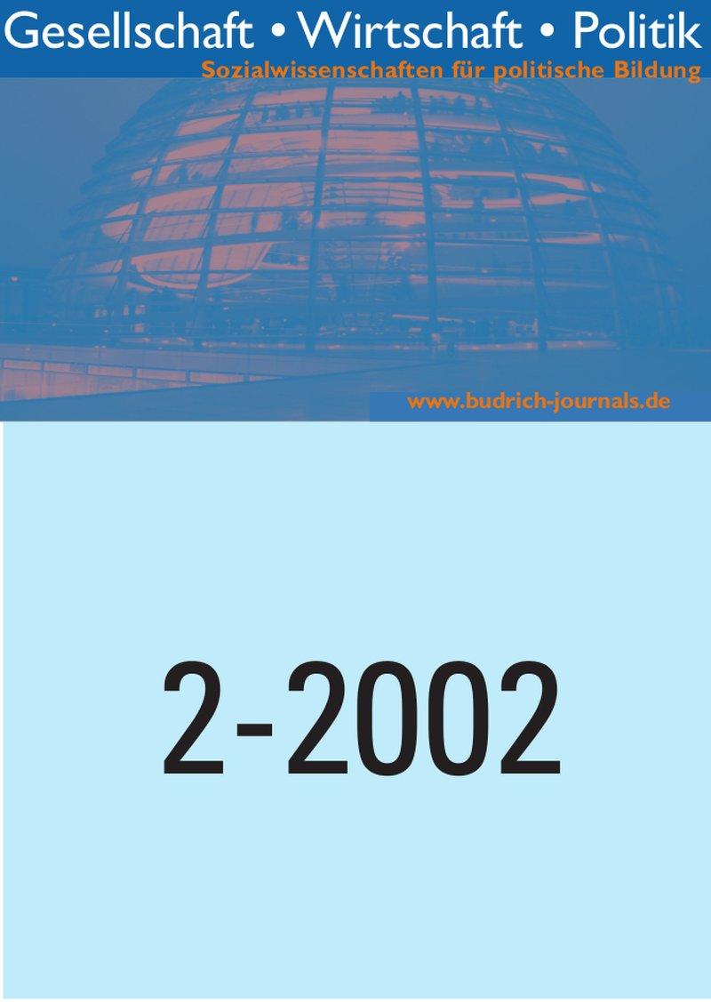 16-5875-2002-2.jpg