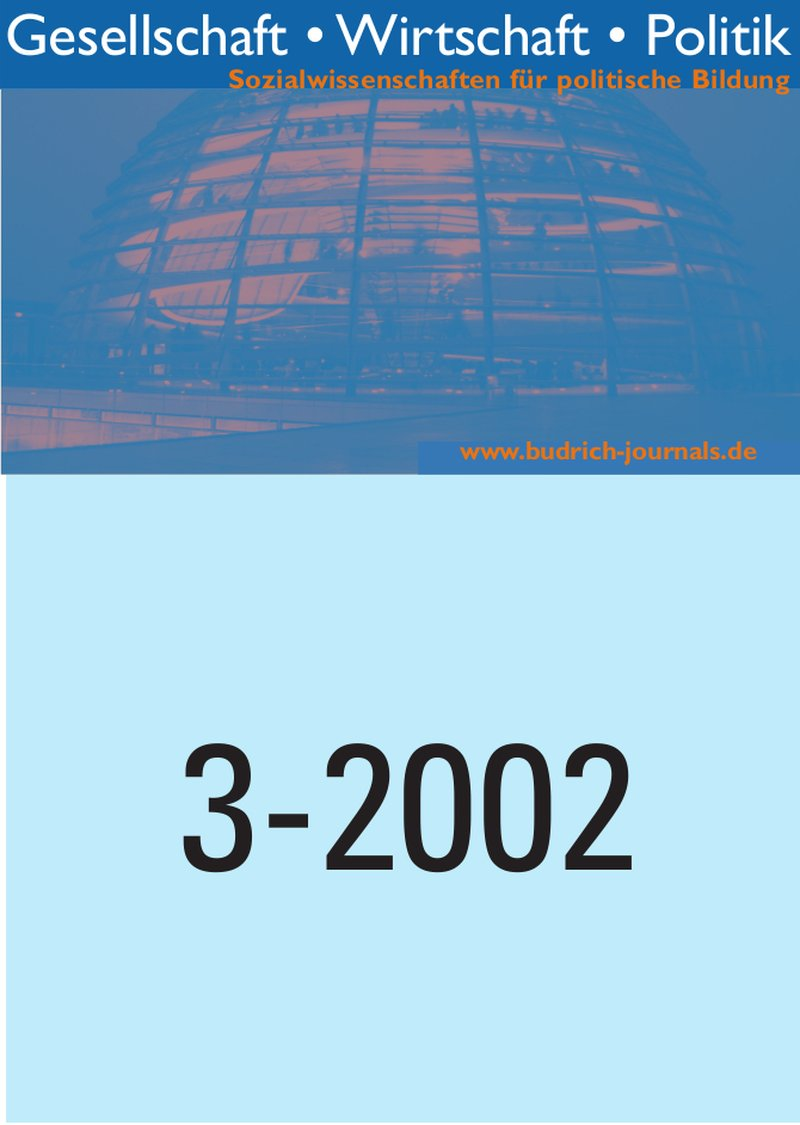 16-5875-2002-3.jpg
