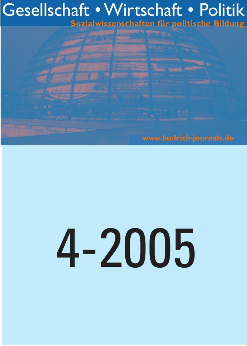 16-5875-2005-4.jpg
