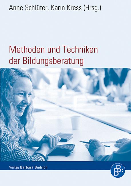 Methoden und Techniken der Bildungsberatung