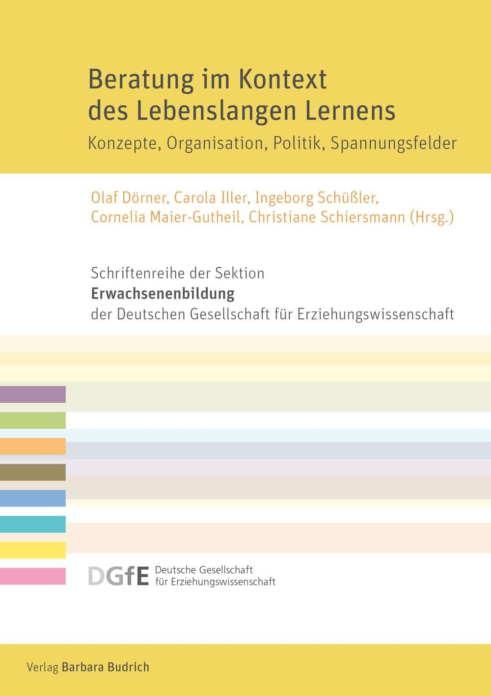 download Glorifying the Simple Life: Analyses of Socio Psychological Constructs in the Context of Reality
