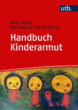 Handbuch Kinderarmut