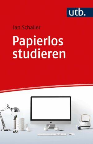 Papierlos studieren
