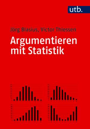 Argumentieren mit Statistik