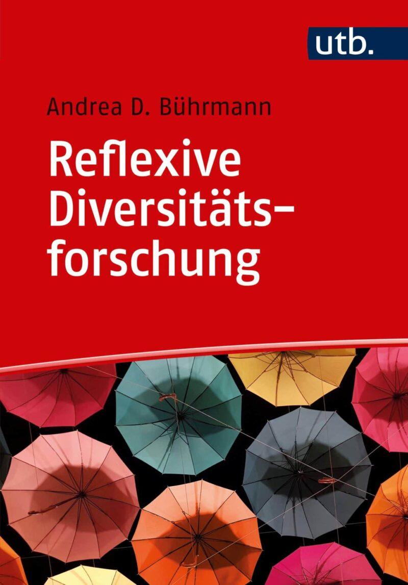 Reflexive Diversitätsforschung