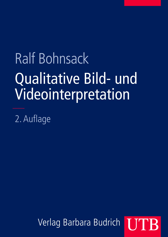 Qualitative Bild- und Videointerpretation
