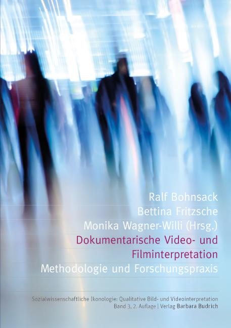 Dokumentarische Video- und Filminterpretation