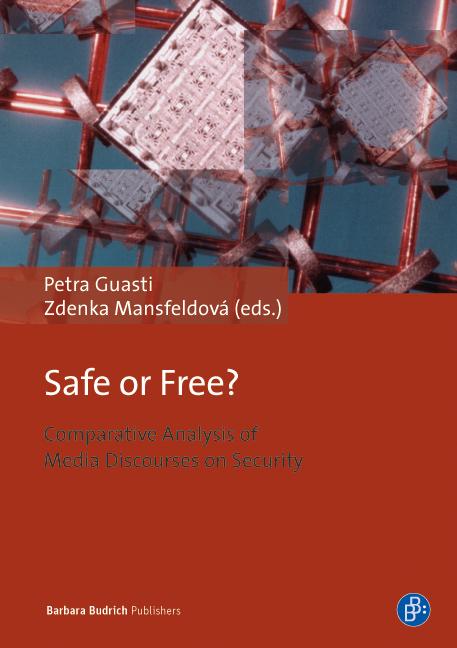 Safe or Free?
