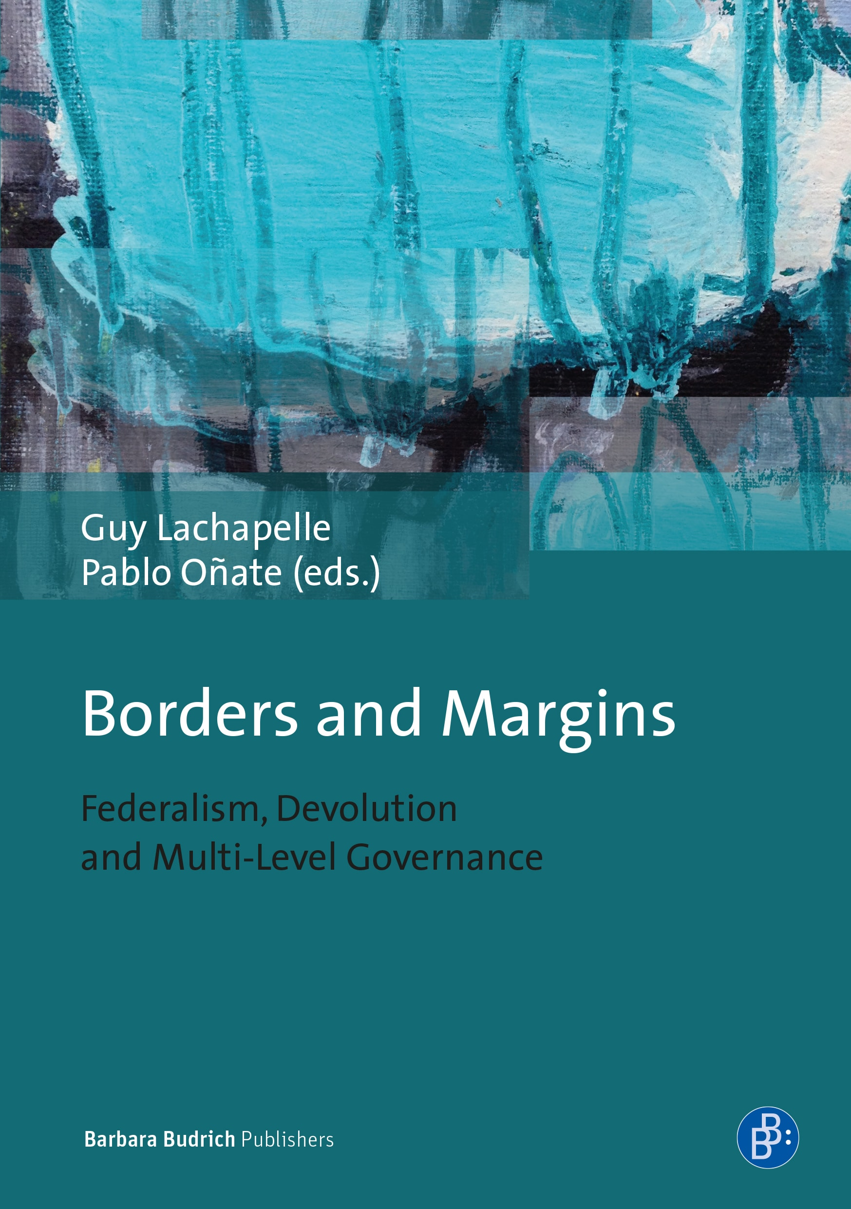 Borders and Margins