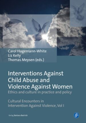Interventions Against Child Abuse and Violence Against Women (Kopie)