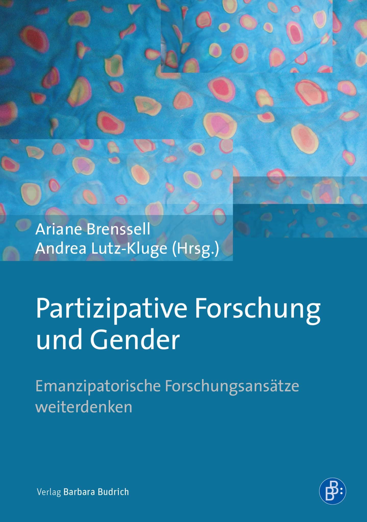 Partizipative Forschung und Gender
