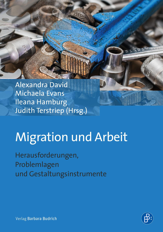 Migration und Arbeit