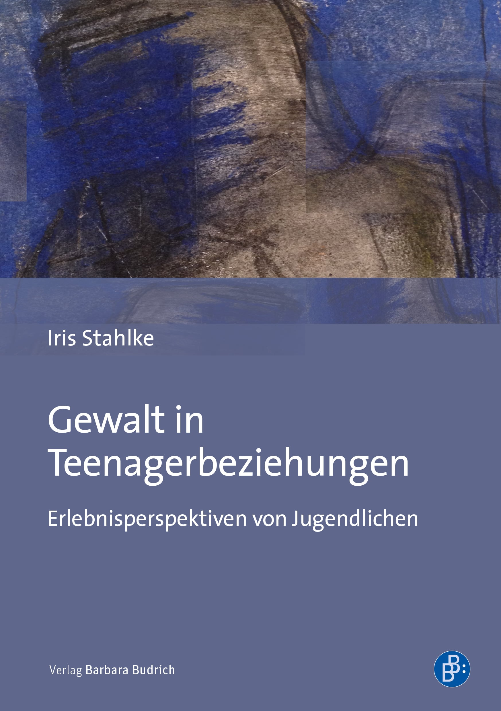 Gewalt in Teenagerbeziehungen