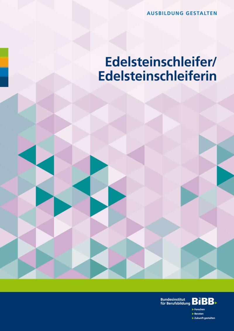 Edelsteinschleifer/Edelsteinschleiferin