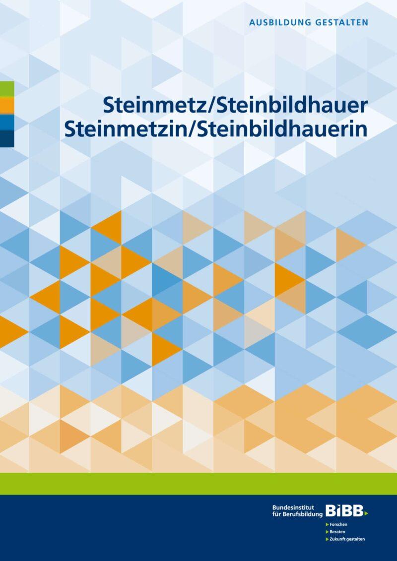 Steinmetz und Steinbildhauer und Steinmetzin und Steinbildhauerin