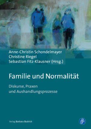 Familie und Normalität