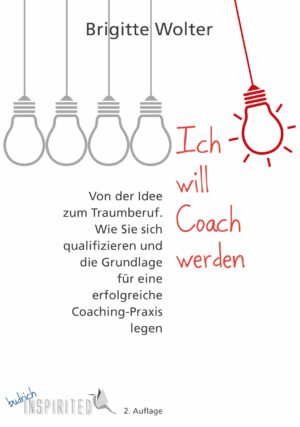 Ich will Coach werden