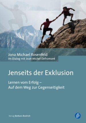 Jenseits der Exklusion