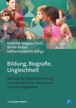 Bildung, Biografie, Ungleichheit