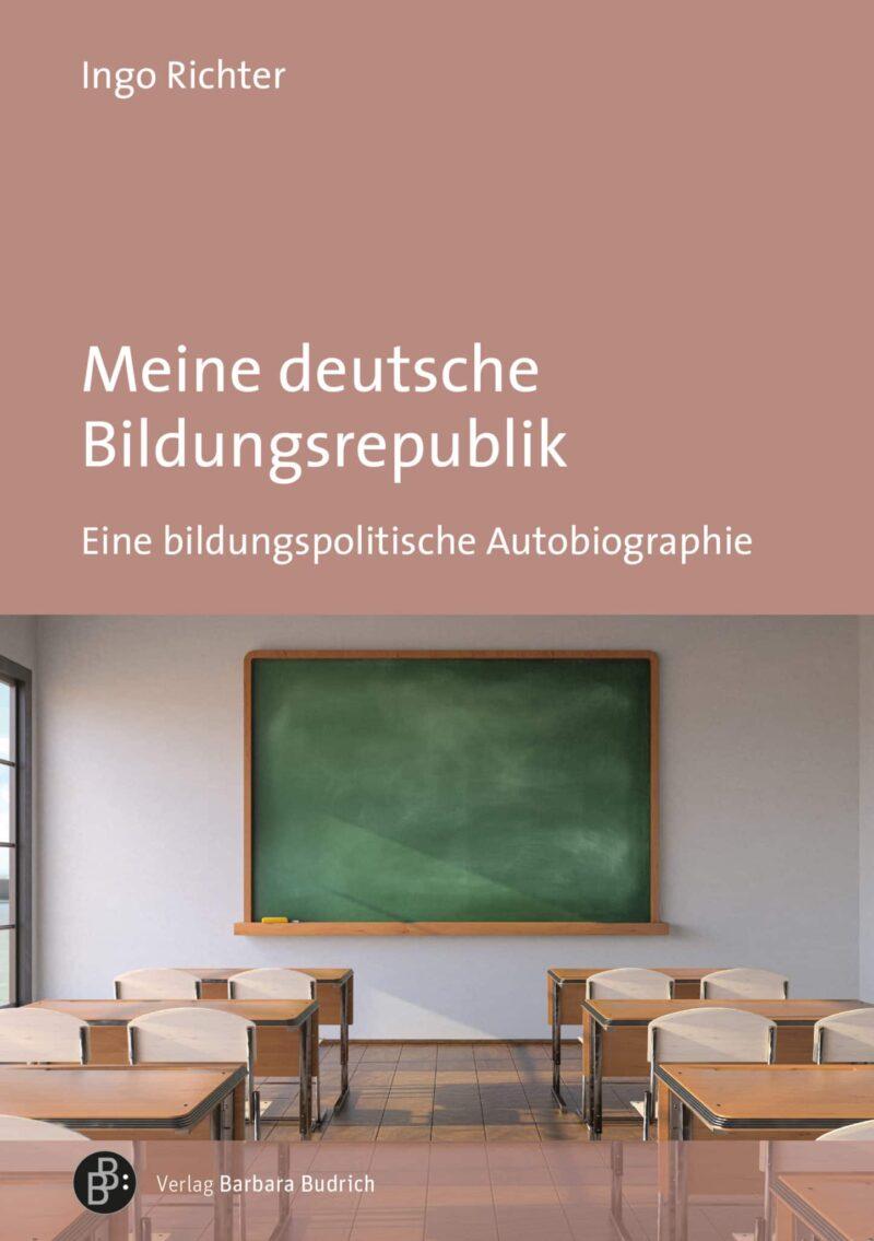 Meine deutsche Bildungsrepublik