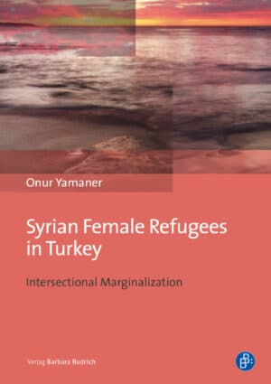 Syrian Female Refugees in Turkey