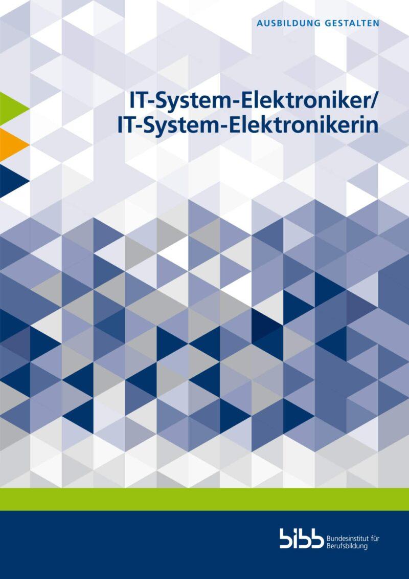 IT-System-Elektroniker/ IT-System-Elektronikerin