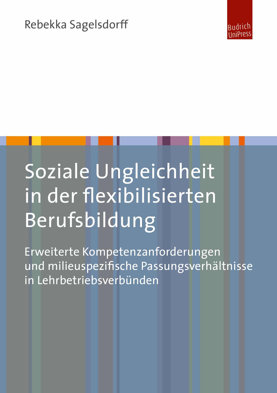 Soziale Ungleichheit in der flexibilisierten Berufsbildung