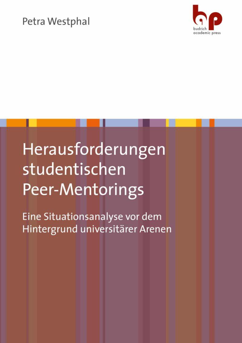 Herausforderungen studentischen Peer-Mentorings