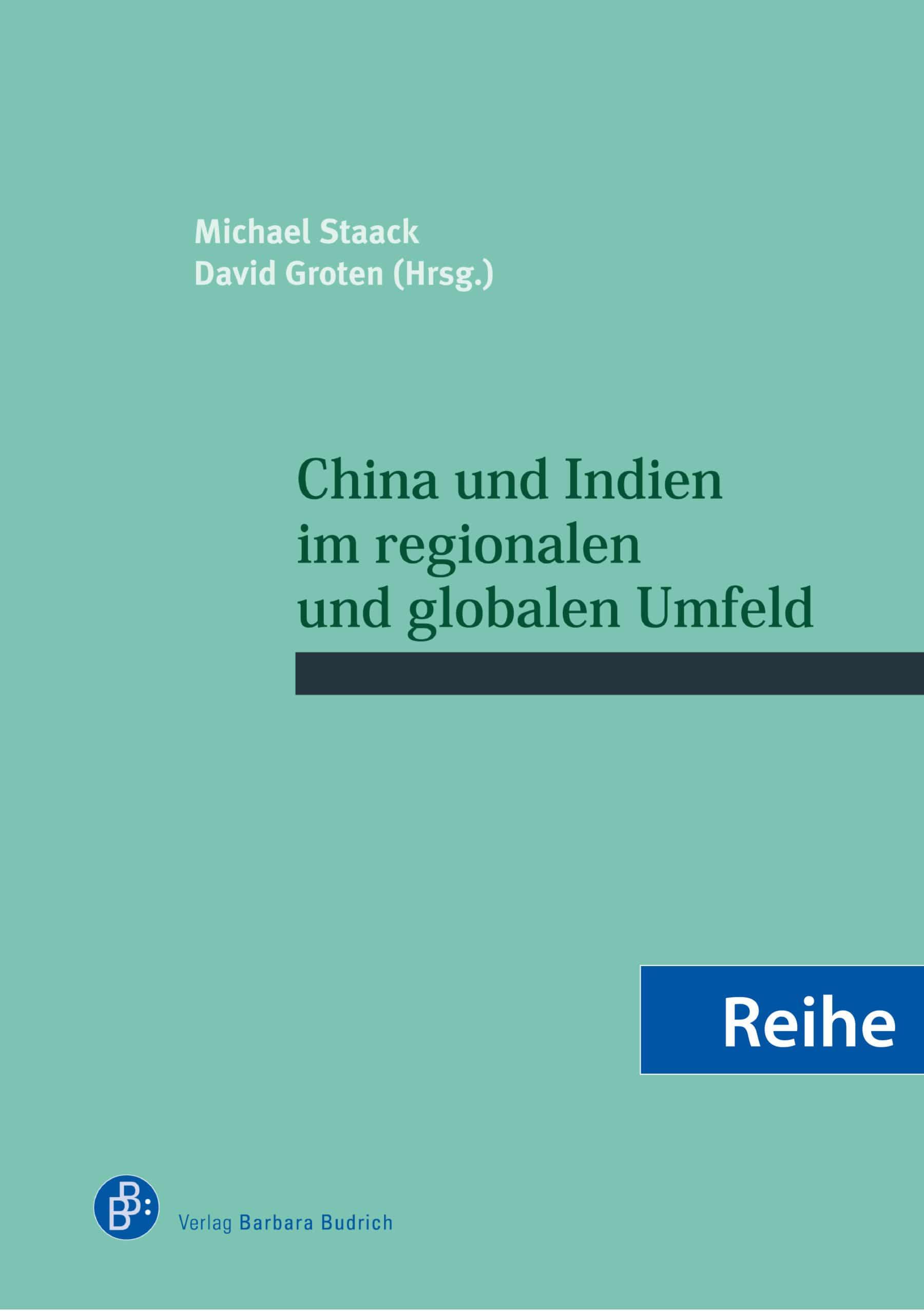 Reihe – Schriftenreihe des Wissenschaftlichen Forums für Internationale Sicherheit (WIFIS)