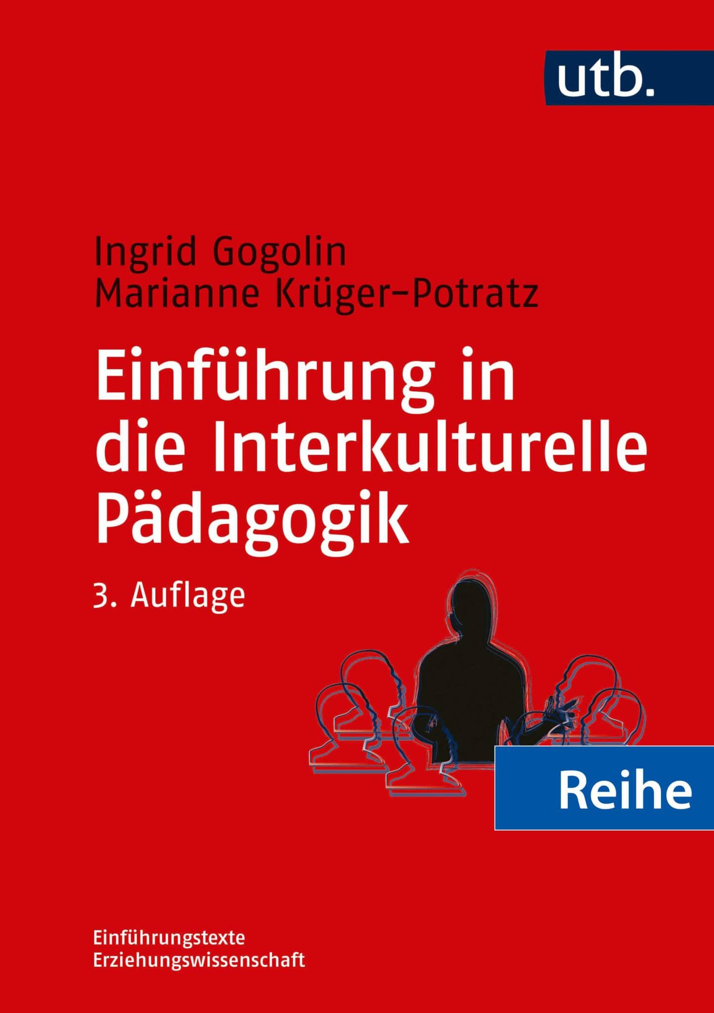 Reihe - Einführungstexte Erziehungswissenschaft (utb)