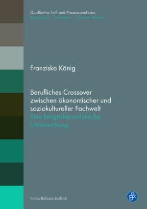 Marc Thielen/Antje Handelmann. Untertitel: Eine Ethnografie zu Unterricht in der Berufsvorbereitung Verlag Barbara Budrich. ISBN: 978-3-8474-2501-4.