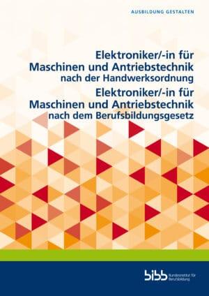 BIBB (Hrsg.) ISBN: 978-3-8474-2935-7. Reihe: Ausbildung gestalten. Verlag Barbara Budrich.