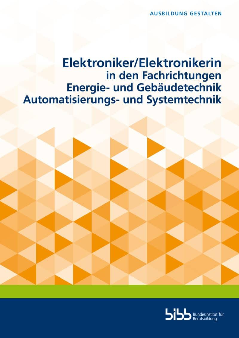 Autor: Gerdes u.a. ISBN: 978-3-8474-2938-8. Reihe: Ausbildung gestalten. Verlag Barbara Budrich.
