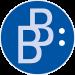Logo_VBB_RGB